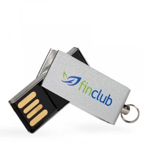 USB-Stick 8GB