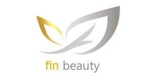 Wir stellen Ihnen die NEUE Luxus Kosmetik Linie vor